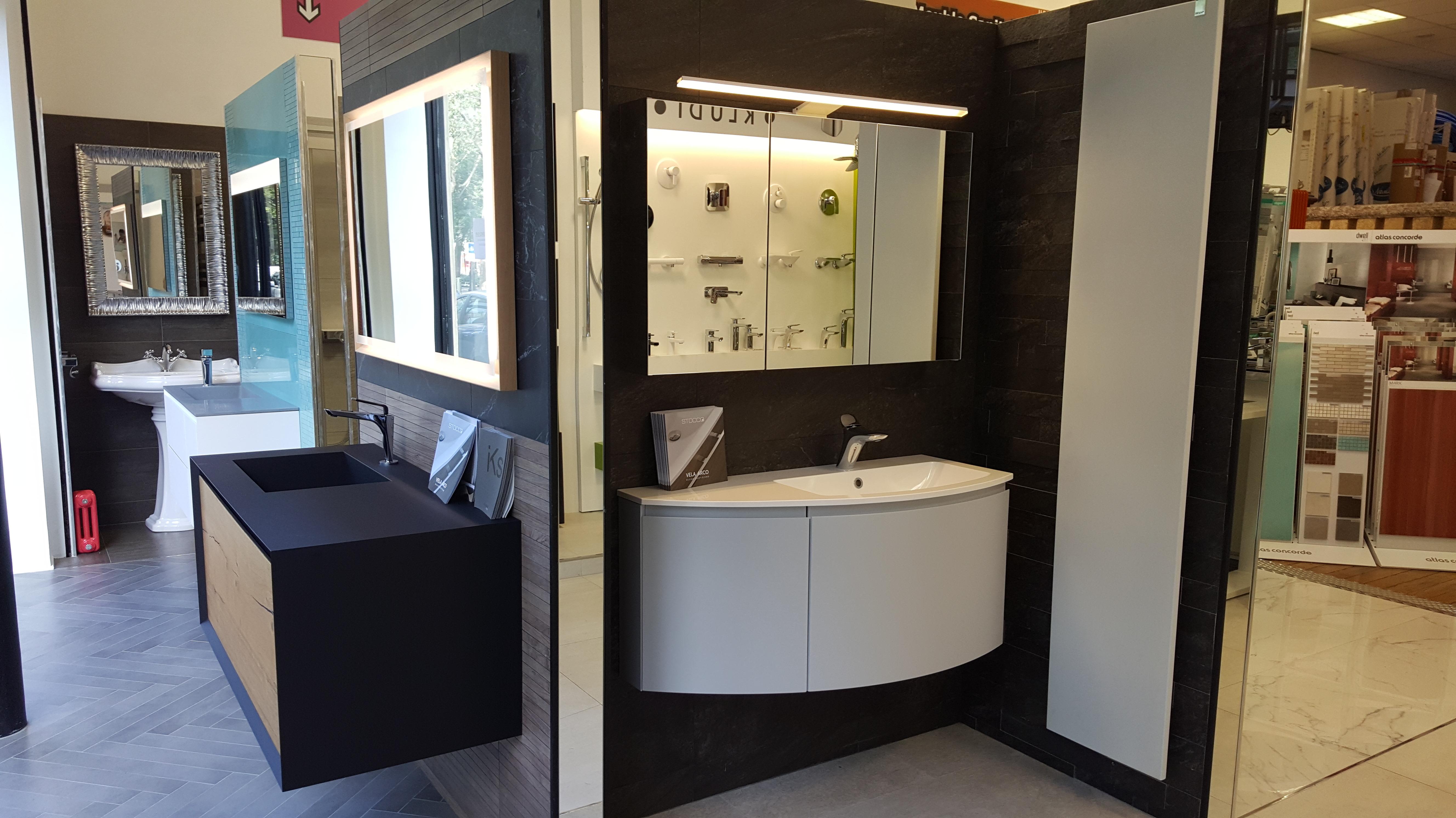 meuble de salle de bain paris stocco paris armoire de toilette paris miroir lumineux paris miroir led paris meuble design paris meuble deco